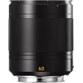 Leica APO-Macro-Elmarit-TL 60mm f2.8 ASPH