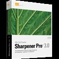 Nik Sharpener Pro