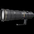 Nikon AF-S Nikkor 500mm f/4G ED VR
