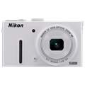 Nikon Coolpix P330