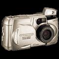 Olympus D-450 Zoom (C920Z)