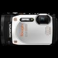 Olympus Stylus Tough TG-860