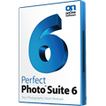 onOne Perfect Photo Suite