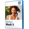 onOne Perfect Mask