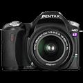 Pentax *ist DL2