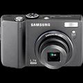 Samsung L74 Wide