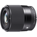 Sigma 30mm F1.4 DC DN | C (E/EF-M mounts)