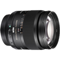 Sony 135mm F2.8 (T4.5) STF