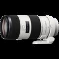 Sony 70-200mm F2.8 G SSM II