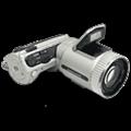 Sony Cyber-shot DSC-F505V