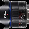 Venus Laowa 10mm F2 Zero-D MFT