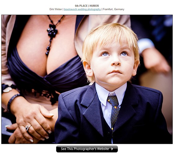 Weddings with +40% Olympus 75mm: Micro Four Thirds Talk ...