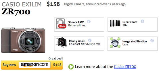 tz70 review the best superzoom compact with raw you can get in 2015 rh dpreview com