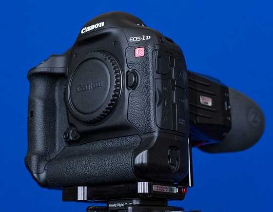Canon 1dc Kit For Sale For Sale And Wanted Forum Digital