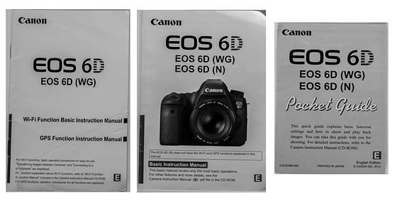 For Sale My Lucky Canon 6d Body Price Reduced For Sale And
