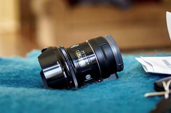 sony 35mm 1 8 e mount. make, sony. model, ilce-6300. lens, e 35mm f1.8 oss sony 1 8 mount u