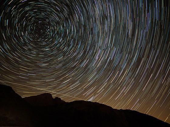 night sky photography attempt: Micro Four Thirds Talk Forum: Digital