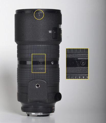 80 200 af d af m selection ring cracks nikon slr lens talk forum rh dpreview com