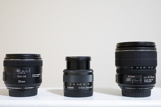 15 85 Efs Versus 15 45 Efm Initial Indoors Test Canon Eos M Talk Forum Digital Photography Review