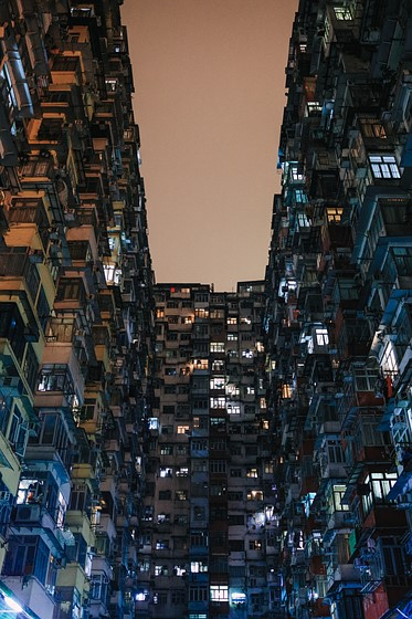 EOS RP + 35/1 8 walk around at night: Canon EOS R Talk Forum