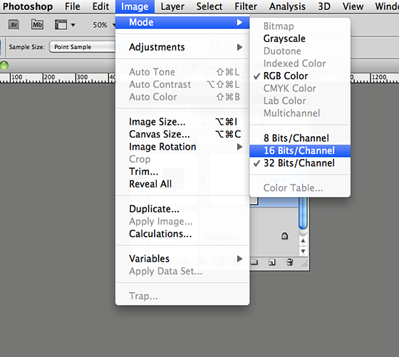Re: 18% gray color code in photoshop: Retouching Forum