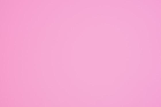 розовый тест картинки фича браслетом, которым
