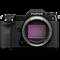 Fujifilm GFX 100s.