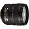 Nikon AF-S DX Nikkor 18-70mm f/3.5-4.5G ED-IF
