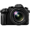 Panasonic Lumix DMC-FZ2500 (Lumix DMC-FZ2000)