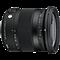 Sigma 17-70mm F2.8-4 DC Macro OS HSM | C
