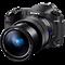 索尼网络拍摄DSC-RX10 IV
