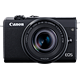 Canon EOS M200