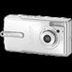 Canon PowerShot SD10 (Digital IXUS i / IXY Digital L)