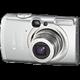 Canon PowerShot SD700 IS (Digital IXUS 800 IS / IXY Digital 800 IS)