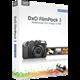 DxO FilmPack 3 Expert