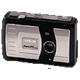 Epson PhotoPC 550