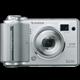 Fujifilm FinePix E510 Zoom