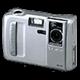 Fujifilm MX-500