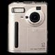 FujiFilm MX-700 (FinePix 700)