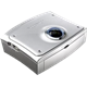 Fujifilm QS-7