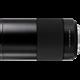 Hasselblad XCD 120mm F3.5 Macro