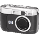 HP Photosmart 720