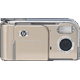 HP Photosmart M23