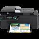 HP Officejet 4500 - G510g