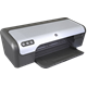 HP Officejet 4500 - K710