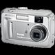 Kodak EasyShare CX7220