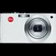Leica C-LUX 3