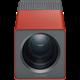 Lytro Light Field 16GB