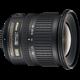 Nikon AF-S DX Nikkor 10-24mm f/3-5-4.5G ED