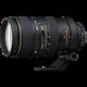Nikon AF Nikkor 80-400mm f/4.5-5.6D ED VR